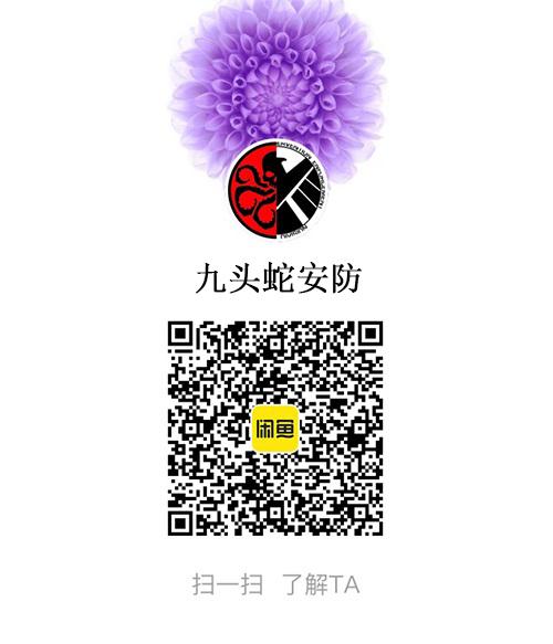 202103281616924330203515.jpg